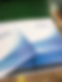 IMG_1769-e1453449359331