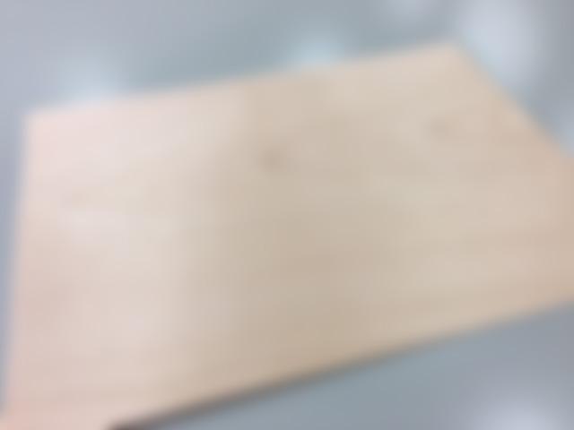 スキット年賀状材料