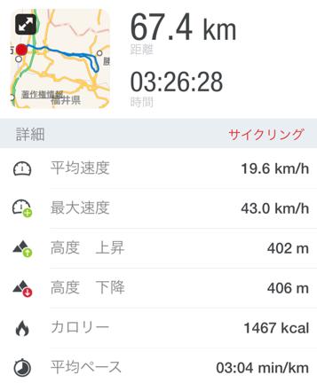 20170305ライド19
