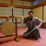 神明神社_1