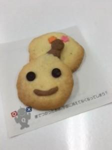 高松さんクッキー