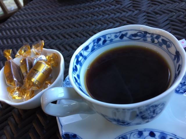 鳩ヶ湯喫茶店
