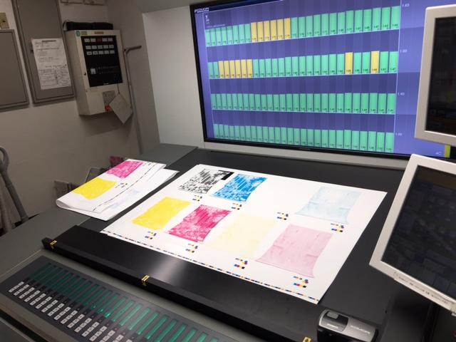 印刷テスト20161209