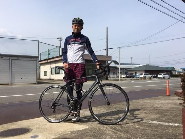 バイク170305