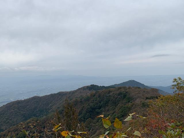 浄法寺山9